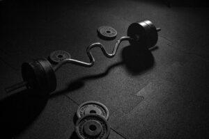 Utiliser les accessoires adaptés à vos objectifs