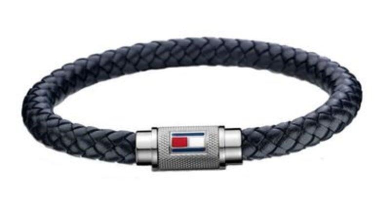 bracelet acre