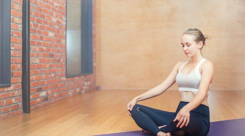 devenir un bon yogi